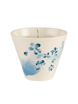 Little gallery candles blue blossom decol 0.27l