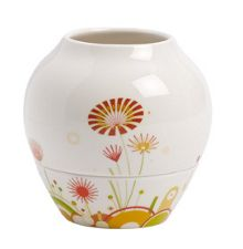 Villeroy & Boch Little gallery votives sunrise votive