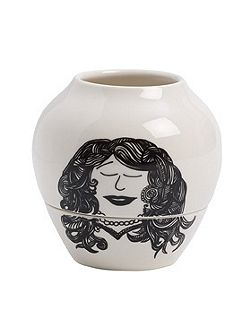 Little gallery votives victoria votive