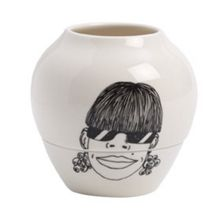 Villeroy & Boch Little gallery votives violetta votive