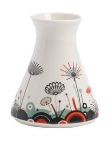Little gallery vases sunset vase