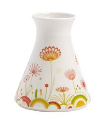 Little gallery vases sunrise vase