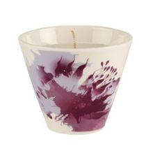 Little gallery candles pink blossom decol 0.27l