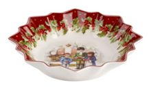 Villeroy & Boch Toys fantasy small childrens choir bowl