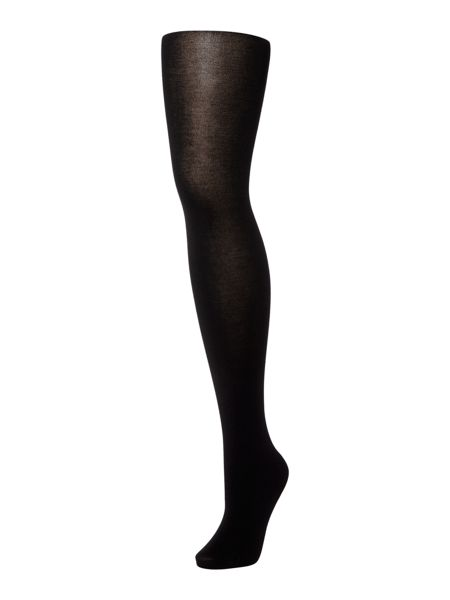 Falke Cotton touch tights