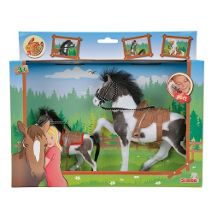 Simba Pony double pack