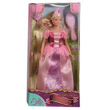 Steffi Fairytale Princess Doll