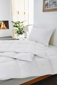Calvin Klein Down light duvet