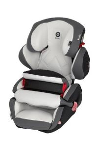 Kiddy Kiddy guardian pro 2 - silverstone