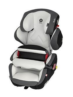 Kiddy guardianfix pro 2 - silverstone