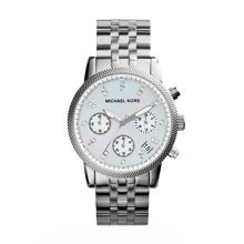 Michael Kors Mk5020 ladies bracelet watch