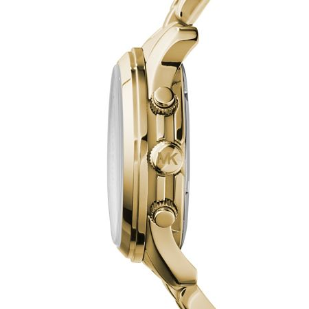 Michael Kors Mk5055 ladies bracelet watch