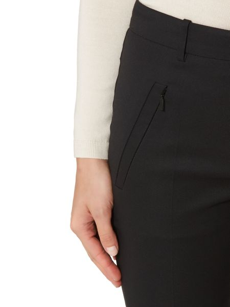 Hugo Boss Anaita5 Tech Stretch Trouser