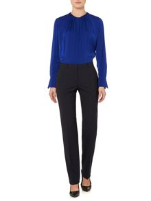 Tamea Straight Leg Trouser