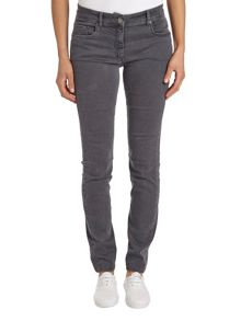 Betty & Co. Perfect Slim five pocket jeans