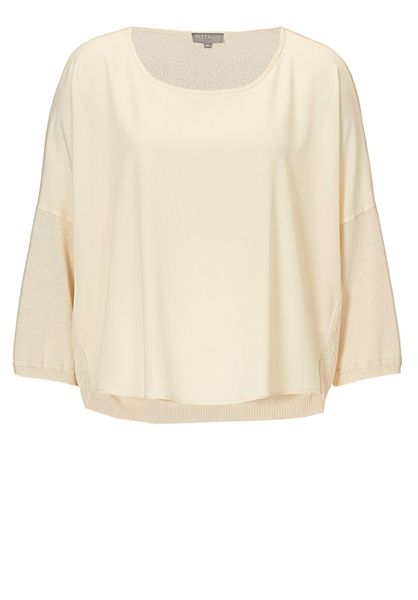 Betty & Co. Oversized top