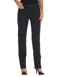 Perfect Body five-pocket jeans