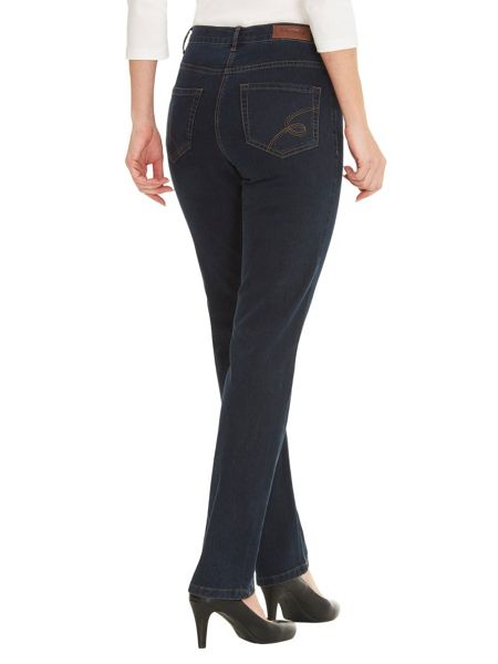 Betty Barclay Perfect Body five-pocket jeans