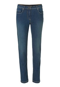 Betty Barclay Perfect Slim five-pocket jeans