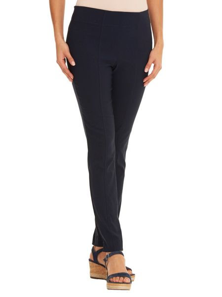 Betty Barclay Stretch jeggings