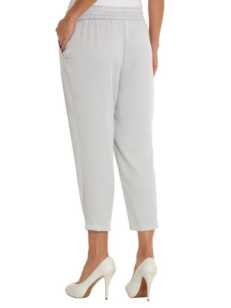 Betty Barclay Cropped trousers