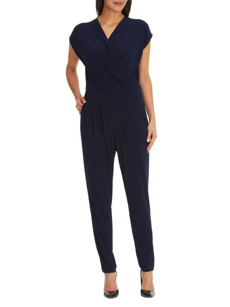 Betty Barclay Jump suit