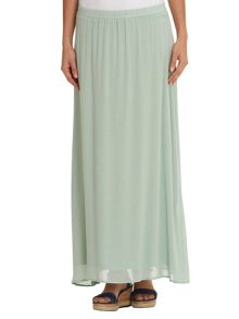 Betty & Co. Maxi skirt