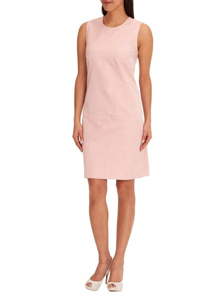 Betty Barclay Sleeveless shift dress