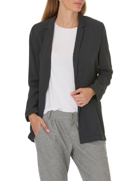 Betty & Co. Unlined jacket