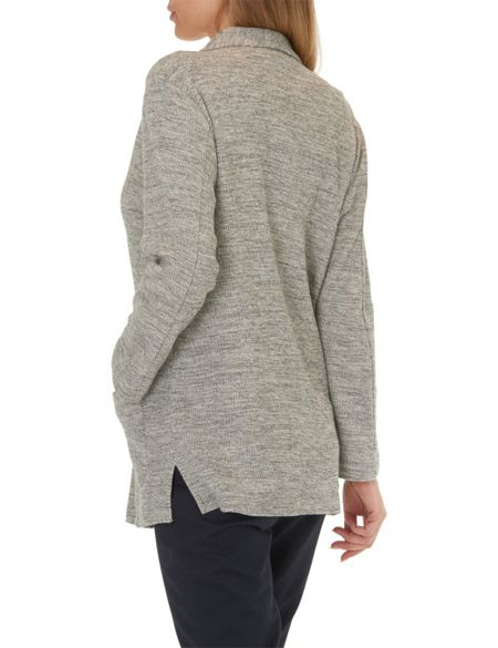 Betty & Co. Knitted cardigan jacket