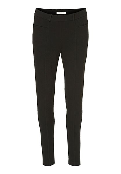 Betty & Co. Jersey knitted jeggings