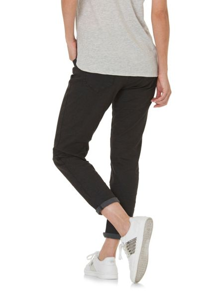 Betty & Co. Easy Fit straight jeans