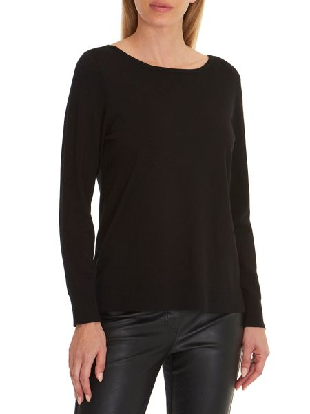 Betty Barclay Fine knit jumper