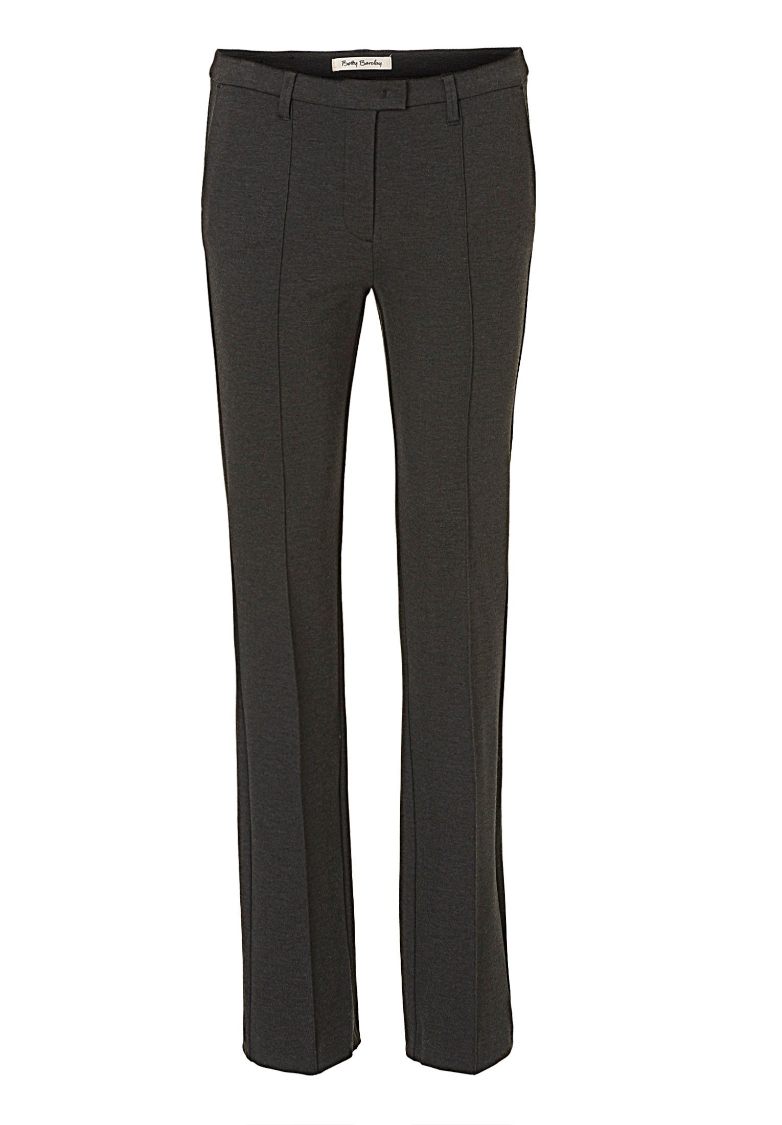 Betty Barclay Jersey trousers, Grey