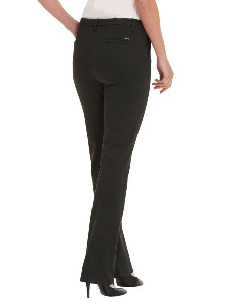 Betty Barclay Jersey trousers