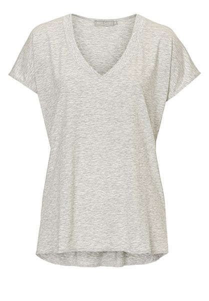 Betty & Co. V-neck top