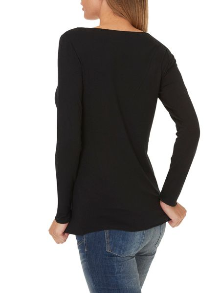 Betty & Co. Long sleeved T-shirt