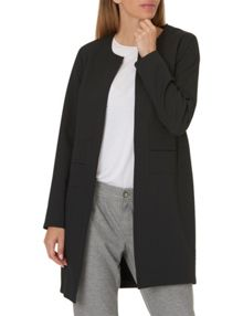 Betty & Co. Dress coat