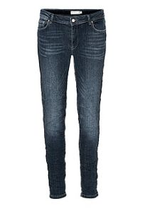 Betty Barclay Five pocket Easy Fit jeans
