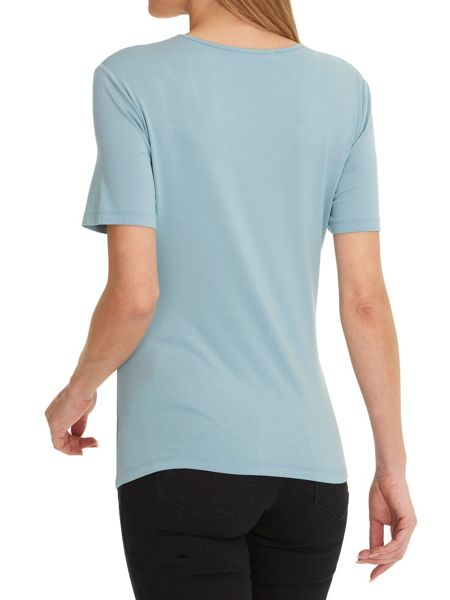 Betty Barclay Short sleeved T-shirt