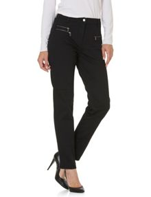 Betty Barclay Cotton stretch jeans