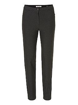 Perfect Body trousers