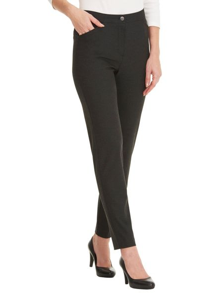 Betty Barclay Perfect Body trousers