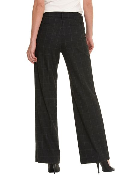 Betty Barclay Wide leg trousers