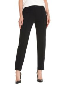 Betty Barclay Textured trousers