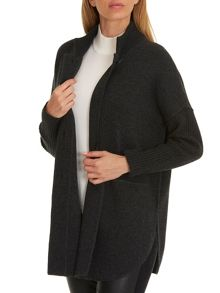 Betty Barclay Cardigan jacket