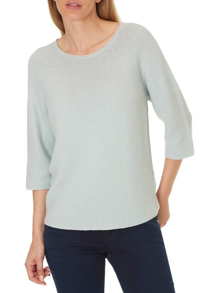 Betty & Co. Knitted pullover