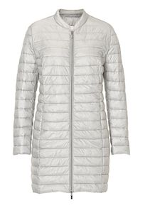 Betty & Co. Quilted jacket