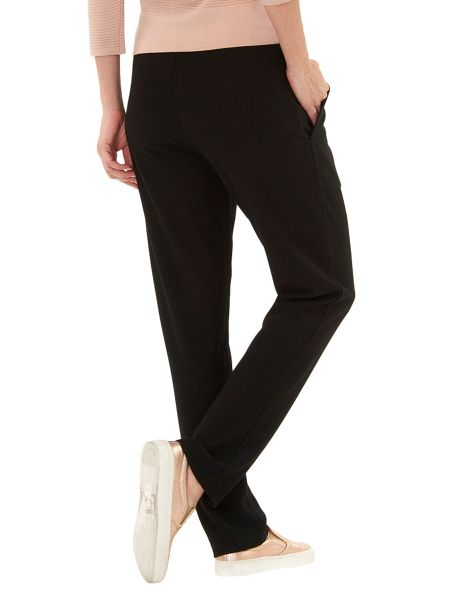 Betty & Co. Pull-on treggings