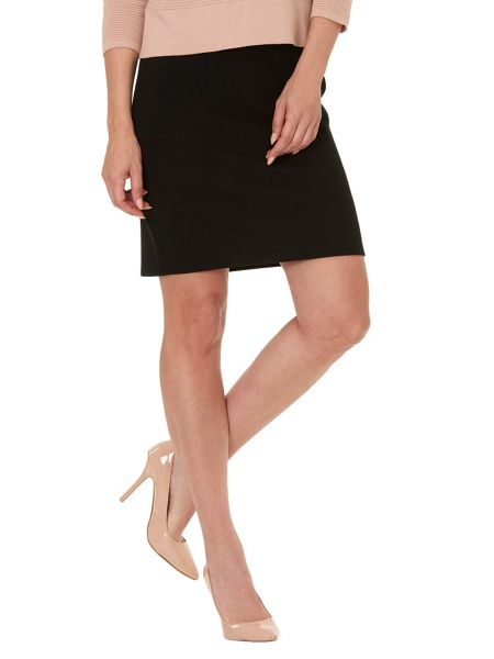Betty & Co. Pull-on skirt